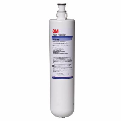 3M Cuno HF25MS Aqua-Pure Replacement Cartridge for BREW125MS, Coffee Brewers on Sale