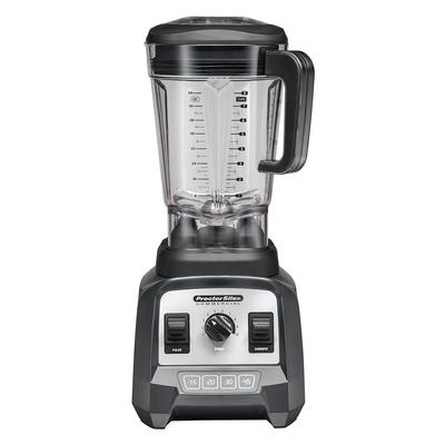 Hamilton Beach 55000 Countertop All Purpose Blender w/ Polycarbonate Container on Sale
