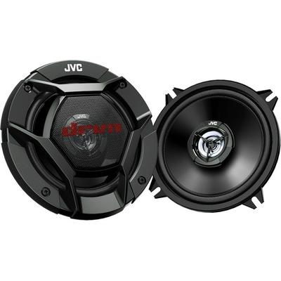 "JVC CS-DR521 5-1/4"" 2-way Speakers"