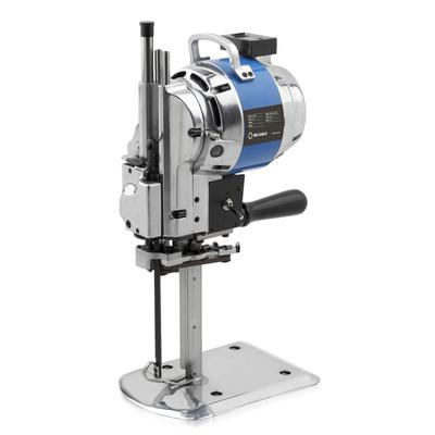 """Reliable 8"""" Straight Knife Cutting Machine #6000FS"""