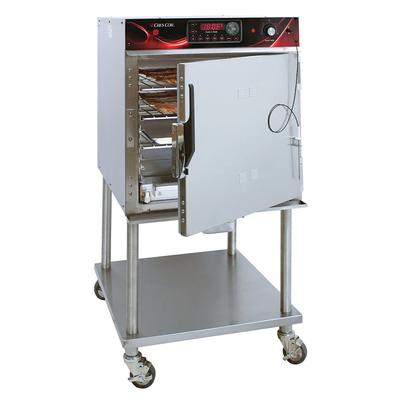 Cres Cor 767-CH-SK-DX Undercounter Cook and Hold Oven, 208-240v/1ph on Sale
