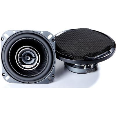 Kenwood KFC-1096PS 4 2-way Speakers