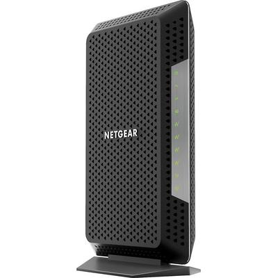 Netgear Nighthawk Multi Gig Speed Cable Modem for Xfinity Internet and Voice