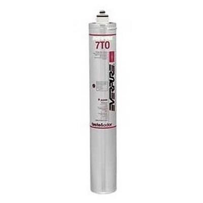 Fetco A075 Replacement Water Filter Cartridge for A039 on Sale