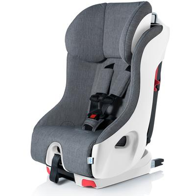 Clek 2019 Foonf Convertible Car Seat - C-Zero Cloud