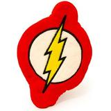 Buckle-Down - Buckle-Down The Flash Squeaky Plush Dog Toy