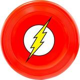 Buckle-Down The Flash Flying Disc Dog Toy
