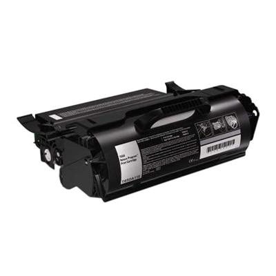 Dell 5230n/5230dn/5350dn Toner U&R - 7000 pg standard yield -- part D524T sku 330-6989