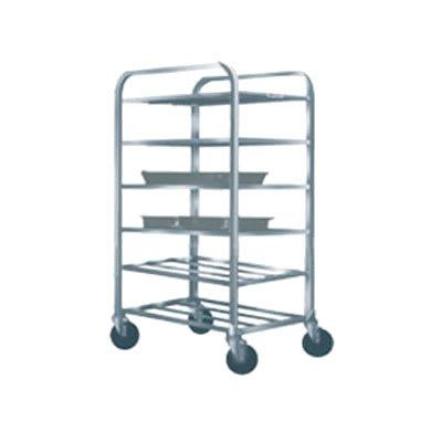 Winholt UNAL-6 21W 6 Sheet Pan Rack w/ Bottom Load Slides on Sale